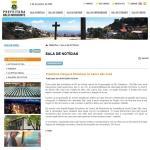 Portal Belo Horizonte MG